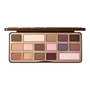 TOO FACED COSMETICS CHOCOLATE BAR PALETTE